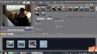 会声会影12-视频添加与专场特效-2012中文周瑜_1