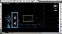 3dmax动画制作教程3dmax室内设计教程