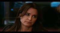比弗利娇妻 第五季:姐妹斗心机遭闺蜜背叛 18