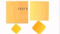 4个正方图形组合动画AE源文件_51_1574