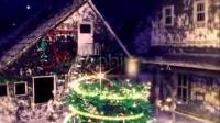 4组圣诞节主题AE模板素材_51_1200