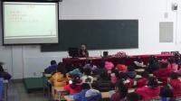 朱泾第二小学 植树节主题活动
