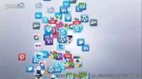 公司企业社交网络平台地址宣传片头AE模板_51_1056