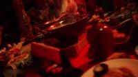 全娱乐早扒点 2015 3月 蔡依林副业是烘焙师 球鞋蛋糕惟妙惟肖 150323