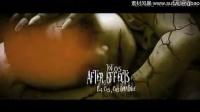 恐怖惊悚类电影预告片AE工程_51_1857