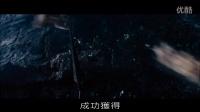 4分钟看完《魔法黑森林》 24
