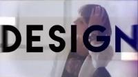 文字与图形快速运动时尚标志开场片头AE工程_51_1060