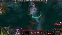 DOTA2 MAS总决赛 IG vs Empire Bo3 第二局