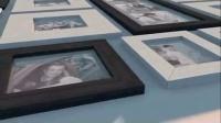 优雅简约家庭相框照片墙AE模板_51_1510