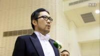 Ombra mai fu by Gerald Hon (baritone) 綠樹成蔭 演唱 韓雲龍
