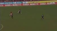 视频: 风一样的男子!最好的卡卡在米兰球探网即时比分