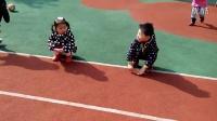 体育游戏:滚球