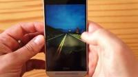 【最新】HTC One M9 相机&软件测评!