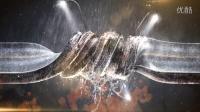 视频: 上虞罗麦【 黄金人生】-恒创老师QQ778234821,微信18688684098