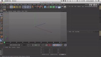 【GSG-20140206】C4D Quick Tip 2 – Make A Custom New Scenefile (new.c4d)