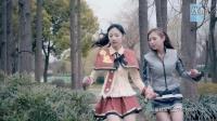 无处可逃 (无广告版) - SNH48
