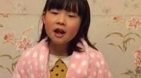 米小圈上学记粉丝视频 米小圈上学记
