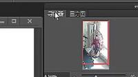叶凡老师讲PS第三课(照片打印及像素和英寸的区别 )半夏录制2015.3.18