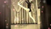 十堰舞蹈培训   十堰艺尚舞蹈培训机构    钢管舞   吊环舞   酒吧热舞    爵士舞   TB秀 布拉芙夫人 完整版相关视频