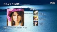 日本女性评出的声音最让人嫉妒的50位声优