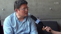 博纳方丹中国总代融策国际沈总接受ECF家具网采访