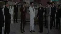 mongol kino minii ah ataman MUSK