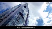 视频: 贝德尔国际O2O复利联盟 QQ:1144122485 2015.3.25