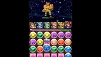 Tips#1 - How to make Combos - The Complete Combo Guide 【Puzzle and Dragons】