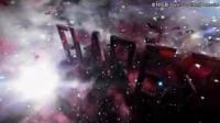 空间宇宙星空星系太空3D效果ae模板_51_1553