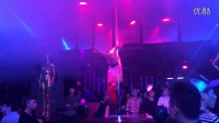 广州酒吧钢管舞演出  舒格性感钢管舞培训