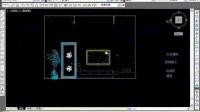 3dmax教程01-软件介绍与cad设置