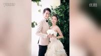 国内信誉最好的韩式婚纱摄影