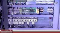 台湾颖汉Hannsa立式加工中心YL1200A_1400A