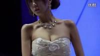 DJ舞曲视频-傻傻的女人dj蓝若兮(性感美女车模诱惑)[www.592dj.cn]346