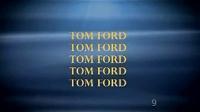 Jay-Z - Tom Ford