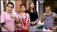 Myanmar movies har ta