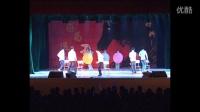 中国风舞蹈《青花瓷》