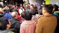 蒋金阳大学创业心得体会第104集心路历程
