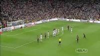 2004-2014 梅西● 50大进球集锦