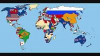 5分鐘學完200年世界貨幣匯率史