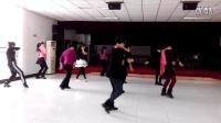 在线观看:朱老师舞蹈系列--蒙古舞《心之寻》