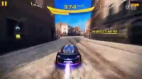 ASPHALT 8 WINDOW 8.1 VER 1.6 WITH PRO KIT RANK