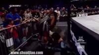 TNA 2015.03.27 中文