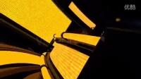 ae模板-环形广告推广动画展示视频模板The Ring