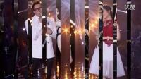 我是歌手第三季总决赛韩红夺冠:《歌手》首位女歌王