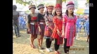 Hmong_new_year_in_Luang_Prabang_Laos