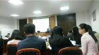 《房地产企业融资方法与投融资管理》