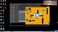 《KX论坛》艾肯玛雅声卡机架效果教程