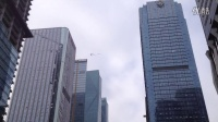 2015深圳航模展大中华广场遥控风筝(29224961QQ)