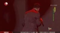 歌曲《生命像块石头》杨坤 22